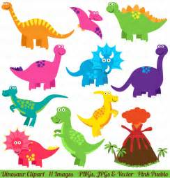 Baby clip art dinosaurs dinosaur clip art clipart