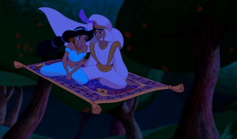 A Whole New World by So This Is Top 20 Disney Songs