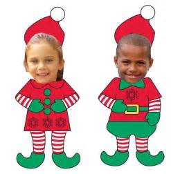 best photos of christmas elf template christmas elf