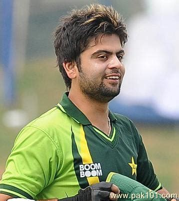cricket players biography wallpapers ahmad shahzad