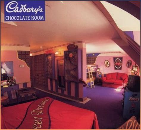 pirate hotel rooms pirate themed room alton towers alton towers hotel towerstimes