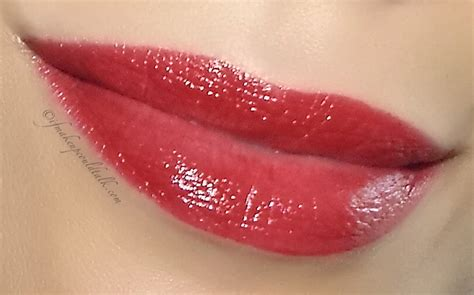 Girlactik Le Creme Lipstick Termurah girlactik le creme lipstick and iconic matte