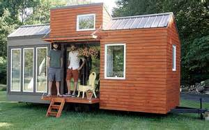 homes on wheels lloyd s blog tiny home on wheels
