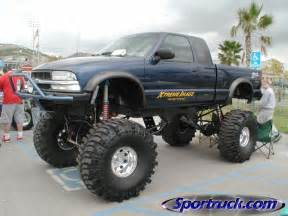 1000 images about bad on trucks chevy