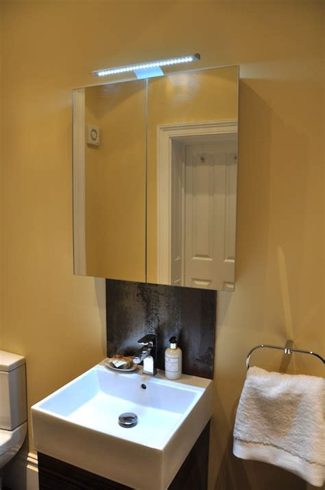 j j bathrooms bathroom electrics j j richardson electrical ltd