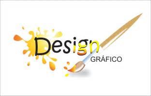 O Que Um Designer Gr 225 Fico Faz