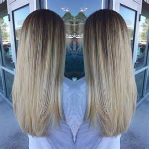 how to color melt balayage color melt hairstyles how to
