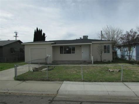 manteca california reo homes foreclosures in manteca