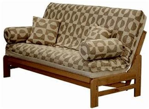 futons and such image gallery twin futon