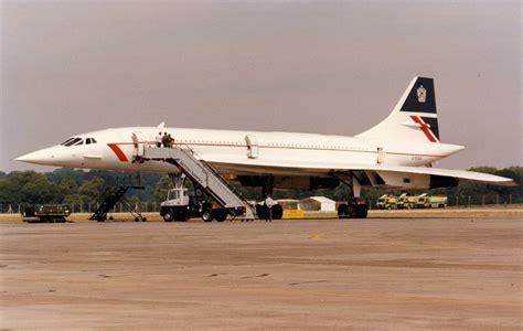 riat   raf fairford military airshows