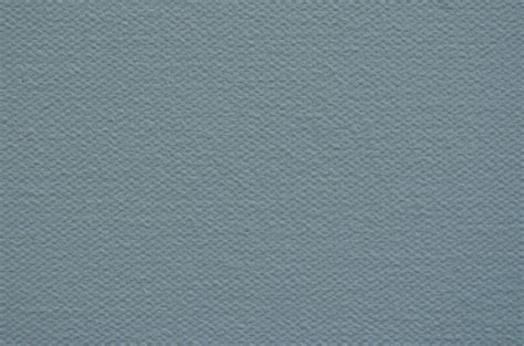 canvas painting texture blue canvas texture stock photo 1 16 by annamae22 on