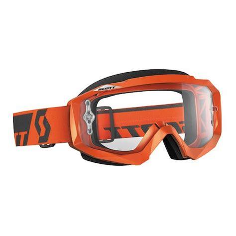 scott motocross goggles scott hustle goggles revzilla