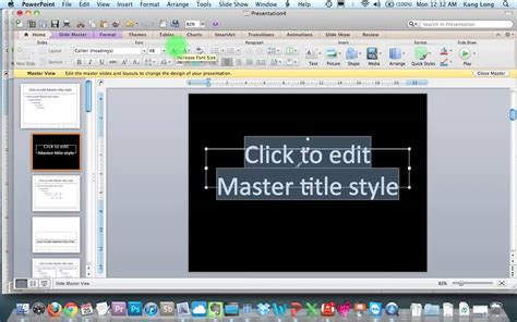 cara membuat hyperlink di powerpoint mac cara membuat hyperlink di powerpoint mac how to convert