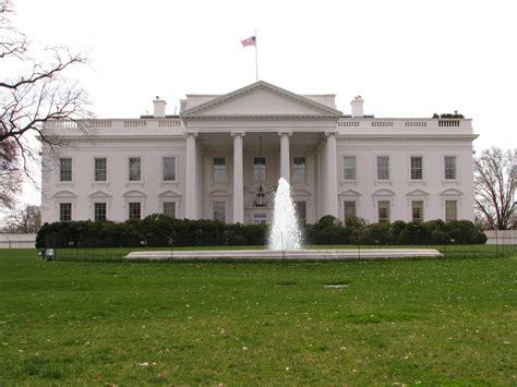 United States White House Free Photo United States White House Free Image On