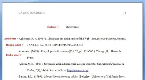 apa format maker for websites citation machine apa