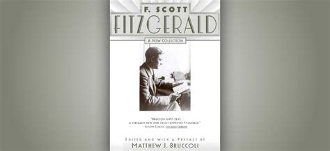 themes in fitzgerald s short stories tbt check out the character origins of gatsby and daisy