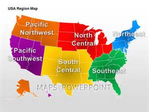 u s powerpoint maps standard kit maps4powerpoint