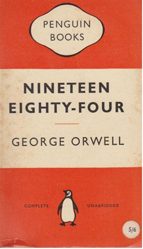 1984 nineteen eighty four penguin 97 post a pic of your latest purchase page 3 fifa forums