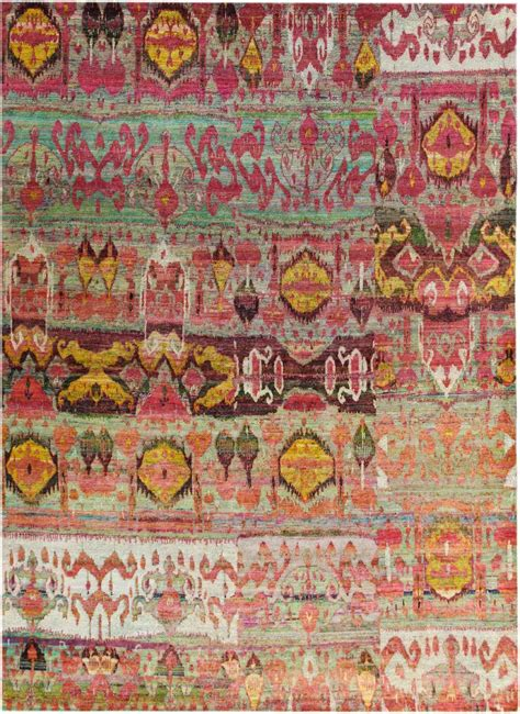 antique rugs melbourne antique rugs melbourne best rug 2018