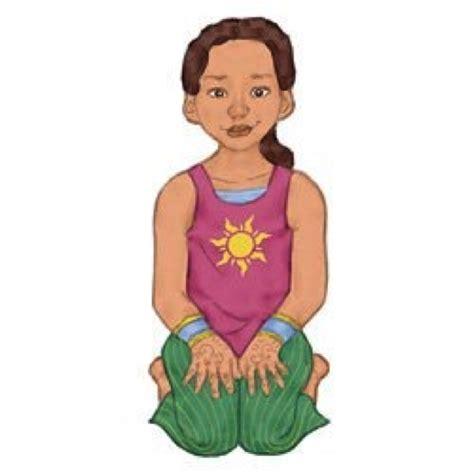 kid yoga Archives   QRay Blog