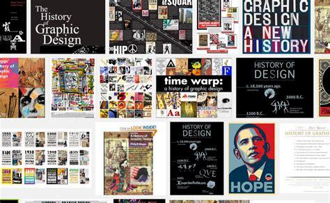 history of graphics design concept archives imelda surija