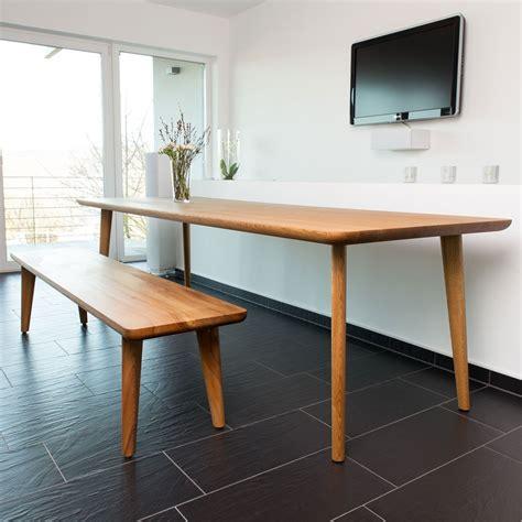 esstisch mit sitzbänken bank esstisch das beste aus wohndesign und m 246 bel inspiration