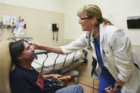 salmon creek emergency room hospitals work to streamline emergency care departments the columbian