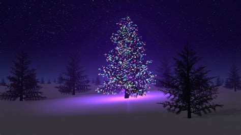 iphone hd christmas tree wallpaper free tree hd wallpapers for iphone 5 part one tree with snow and