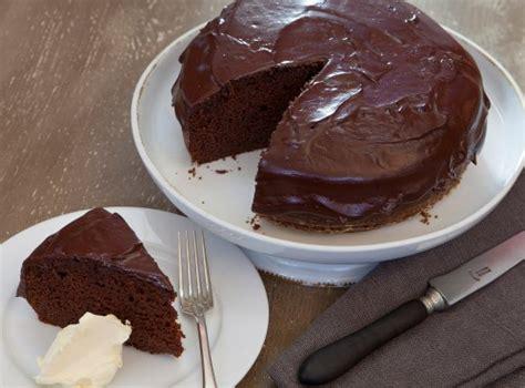 Tempat Kontak Lensa Coklat Bunder sarapan pagi dengan coklat bikin otak kita semakin tajam kakakoa peluang usaha minuman coklat