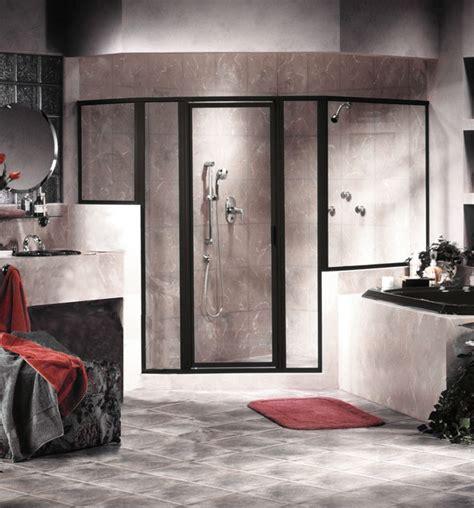 Alumax Shower Door Shower Doors Bathroom Enclosures Shower Doors Bathroom Enclosures Alumax Bath Enclosures