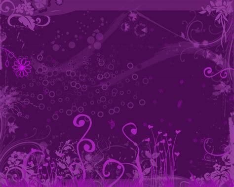 wallpaper pink hitam free wallpapers and screensavers purple wallpapersafari