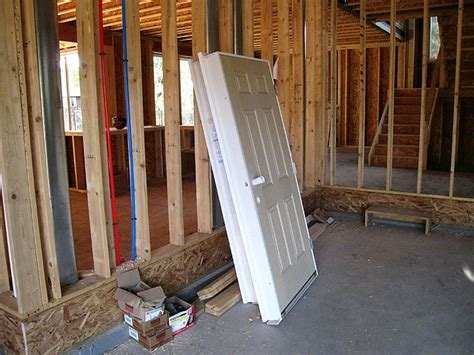 Insulated Attic Access Door by Insulated Attic Access Doors 2017 2018 Best Cars Reviews