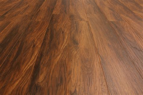 is laminate flooring good fresh what is a good laminate flooring for dogs 7760