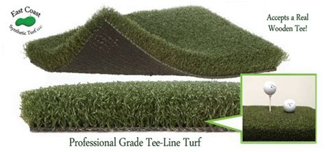 Make Your Own Golf Mat by Multi Surface Chipping Mat