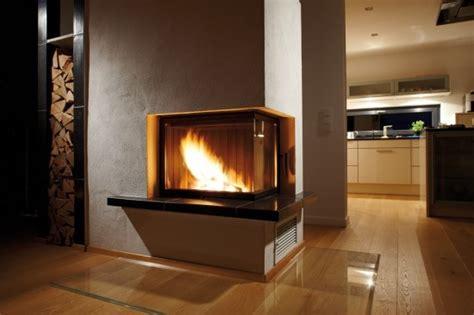 Wohnzimmer Tipps 3901 by 16 Best Einfamilienhaus Familiendomizil Images On