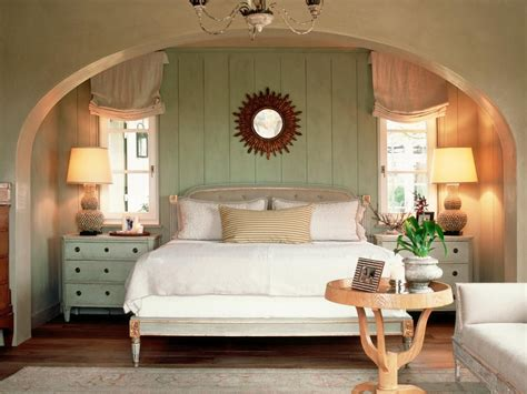 ideas decorating a shabby chic bedroom french country style french country bedrooms flower design decoration enticing