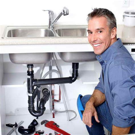 Cincinnati Plumber Services   Plumbing Contractor