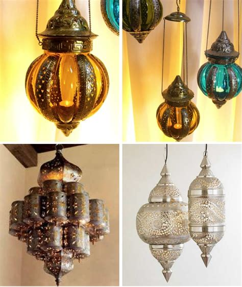 Moroccan Inspired Lighting Moroccan Style Bathroom 2015 Best Auto Reviews