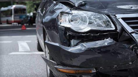 Autoversicherung Trotz Schufa by ᐅ Kfz Versicherung Trotz Schufa Versichert Ohne