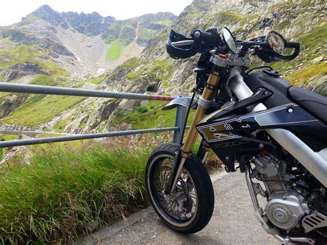 125er Motorrad 2014 by Schweiz 2014 125er Forum De Motorrad Bilder Galerie