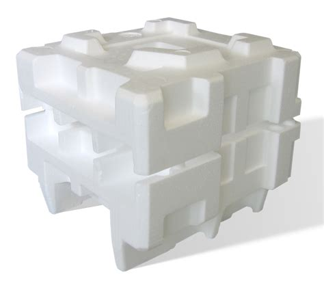 unexpanded polystyrene file expanded polystyrene foam dunnage jpg