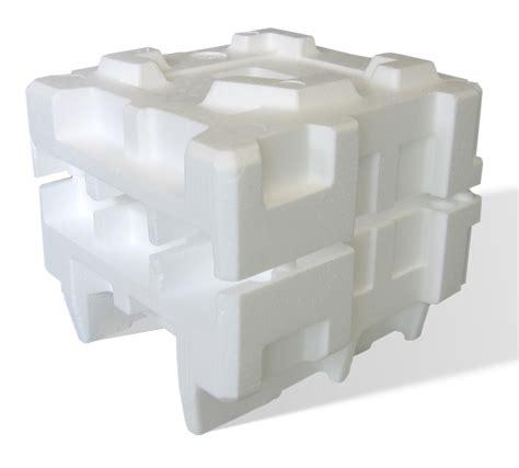 polystyrene foam file expanded polystyrene foam dunnage jpg