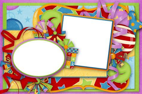 imagenes png para web gratis agosto 2011 marcos para fotos gratis