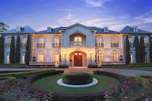 river oaks estate displays epic luxury houston chronicle ohio malabar farm state park the makes words work blog