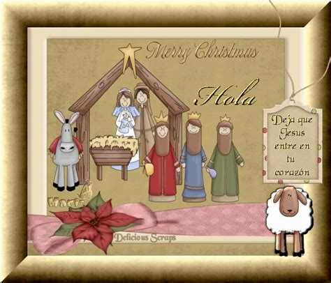 pazenlatormenta extras para responder mensajes de oso navideno blog cat 211 lico de oraciones y devociones cat 211 licas extras