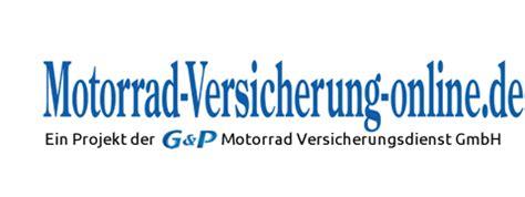 Motorrad Versicherung Deutschland by Motorrad Versicherung Im Vergleich Mit Guten Tarifen