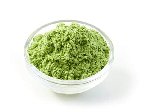 d protein powder benefits pea protein benefits side effects