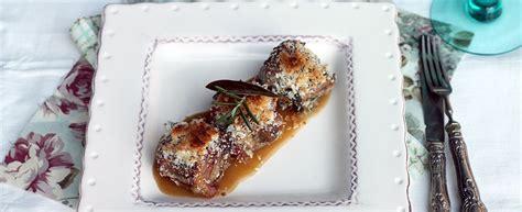 cucinare il capretto ricette ricetta capretto alla marchigiana agrodolce