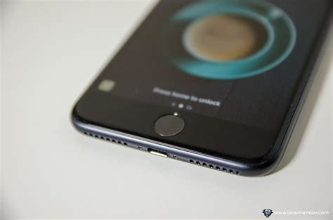 iphone   review  game changer dual lens camera