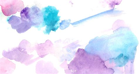 water color how to create a watercolor texture in adobe illustrator
